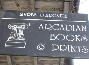 Arcadian1