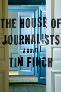 TheHouseOfJournalists