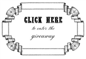 GiveawayClickHere