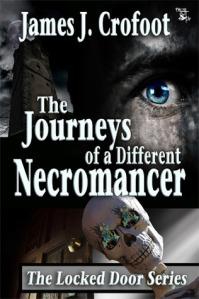 JourneysOfADifferentNecromancer