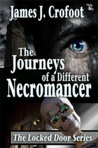 JourneysOfADifferentNecromancer
