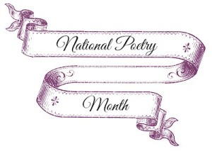 NationalPoetryMonthBanner
